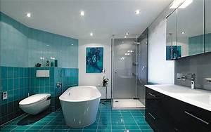 Alternative Zu Fliesen : alternative zu fliesen badezimmer badezimmer fliesen modern tomis media bodenbelag f rs bad ~ Sanjose-hotels-ca.com Haus und Dekorationen