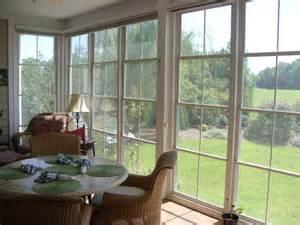 diy ezebreeze windows  doors     screened