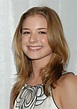 Emily Vancamp Cute HQ Photos at The 8th Annual Awards ...