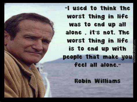 Robin Williams Memes - r i p robin williams we miss you by recyclebin meme center