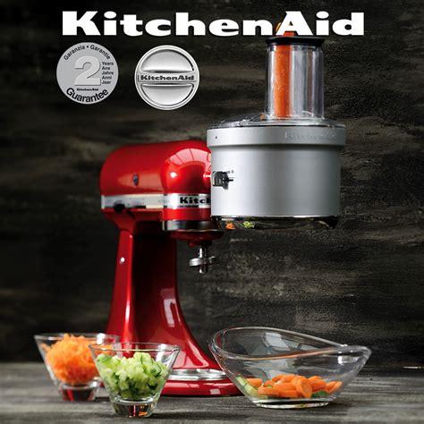Kitchenaid Food Processor Chopper Attachment by Kitchenaid Food Processor Attachment Kitchenaid Shop