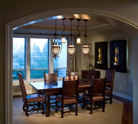 dining room foyer lighting   choose lighting fixtures