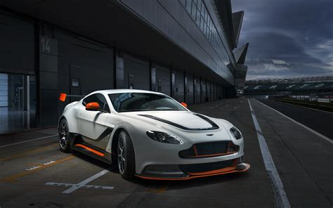 Aston Martin Vantage Backgrounds by 2015 Aston Martin Vantage Gt3 Special Edition Wallpapers