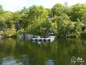 Haus Mieten Ahaus : vermietung land o 39 lakes f r ihren urlaub mit iha privat ~ Buech-reservation.com Haus und Dekorationen