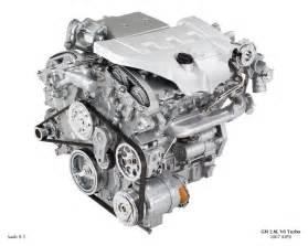similiar saab v6 turbo timing keywords 2001 saab 9 5 engine diagram in addition saab 9 5 v6 serpentine belt