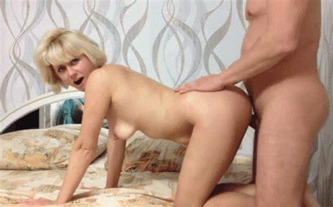 Cougar Milf Granny Fetish 14 Pics
