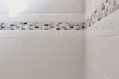 earth tone bathroom designs 15 ceramic border tiles bathroom trend 2018 interior