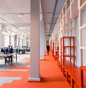 schilder scholte architects sterk werk office rotterdam With interior design office rotterdam