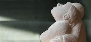 Skulpturen Für Garten : steinbildhauer gartenskulpturen steinmetz davertzhofen ~ Watch28wear.com Haus und Dekorationen