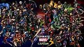 Ultimate Marvel vs Injustice - Battles - Comic Vine