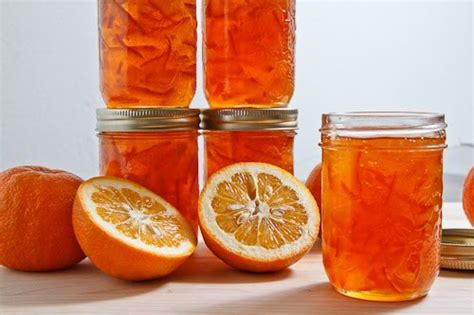what is marmalade marmalade on closet cooking