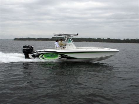 Glasstream Boats by Research 2014 Glasstream 273 Ccx On Iboats