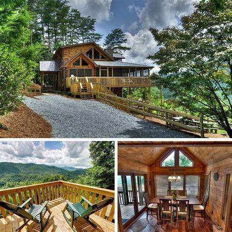blue mountain cottage best 25 blue ridge rentals ideas on blue