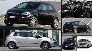 Fiat Punto Evo 2010 : fiat punto evo 2010 pictures information specs ~ Maxctalentgroup.com Avis de Voitures