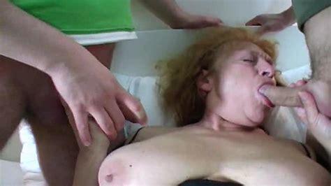 Italian Matures Casting Mature Ita Porn Videos