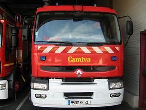 Auto Service Cassard : v hicules des pompiers fran ais page 355 auto titre ~ Medecine-chirurgie-esthetiques.com Avis de Voitures