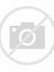 Elisabeth, Princess of Schleswig-Holstein - Wikipedia