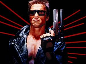 Arnold Schwarzenegger: The next 'Terminator' movie will ...