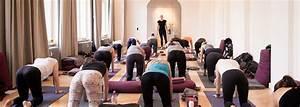 Spirit Yoga Charlottenburg : die spirit yoga lehrer ausbildung in berlin ~ Markanthonyermac.com Haus und Dekorationen