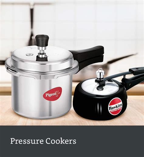 Kitchen Products In by Kitchen Store Buy Kitchen Products At Best Prices