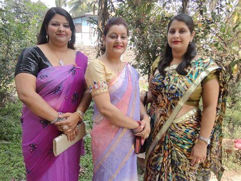 Sexy Nepali Momsauntiesmature Wife Page 676 Xossip