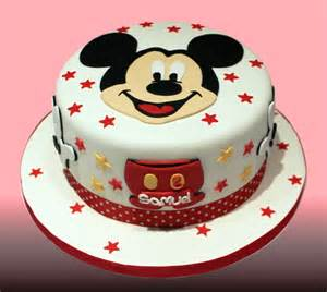 Minnie Mouse Decorations Baby Shower by Fiestas Infantiles On Pinterest Michey Mouse Mickey
