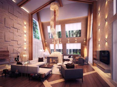 125+ Unbelievable Futuristic Design Concepts That Inspire