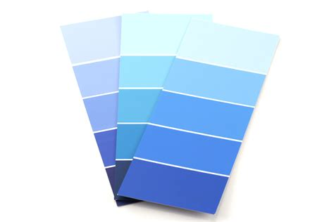 beautiful palette sico with palette sico