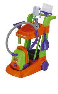 la r 233 volution sexuelle du jouet est en marche