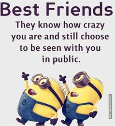 best friends quote pictures photos and images for and