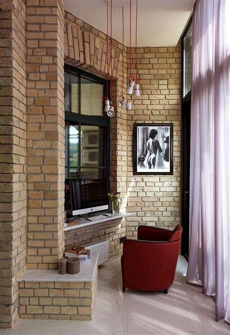 stylish balconies design ideas ecstasycoffee