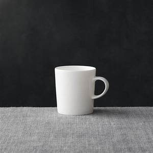 Best 25 Espresso Cups Ideas On Pinterest Espresso Cups