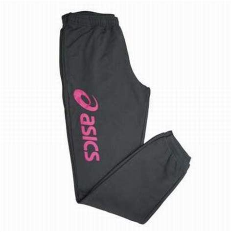 survetement asics femme pas cher pantalon survetement asics intersport asics femme decathlon