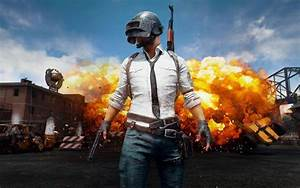 PUBG Is Finally Coming To PS4 According To This Leak CNET