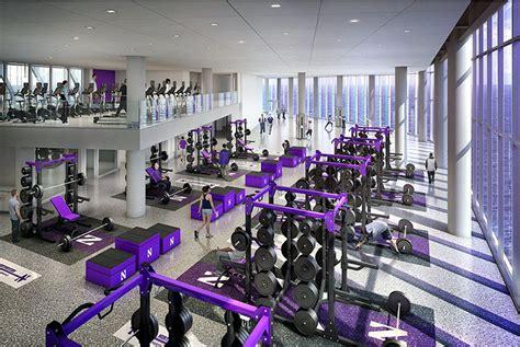 Northwestern University Prepares to Break Ground on ...