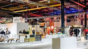 Dutch Design Week : dutch design week ddw visitbrabant ~ Eleganceandgraceweddings.com Haus und Dekorationen