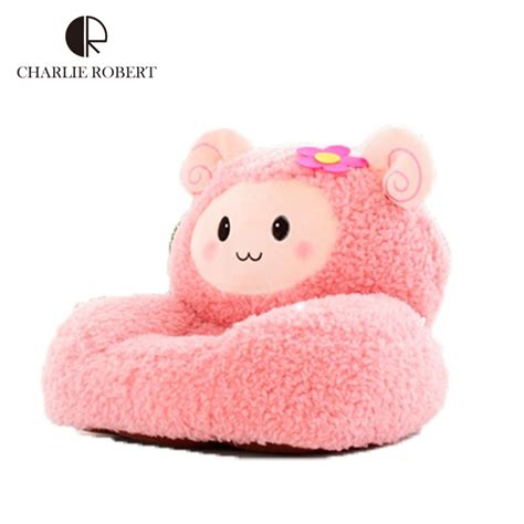cheap cribs 2015 plush toys baby chair seat children sofa