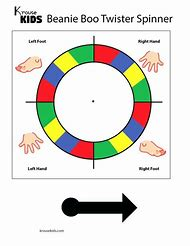 Best Game Spinner Ideas And Images On Bing Find What Youll Love