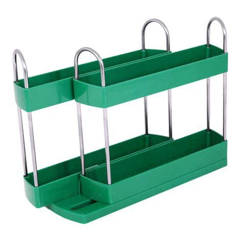 regal für küchenschrank k 252 chenregal kunststoff bestseller shop f 252 r m 246 bel und einrichtungen