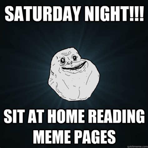 Funny Saturday Memes - saturday night memes image memes at relatably com