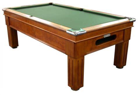 buy billiard table online buy pool table pot black fortescue ball return 7 foot online