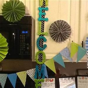 pinterest o the worlds catalog of ideas With big foam letters hobby lobby