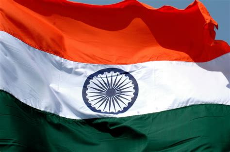 Indian Flag Pictures  Your Site