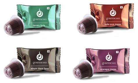 The Best (And Cheapest!) Nespresso Compatible Capsules You