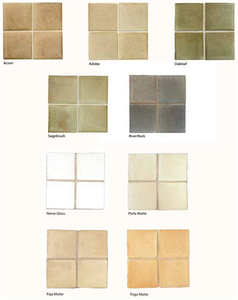 tile floor colors ceramic tile colors for bathroom 28 images northern lights color changing bath tile universe