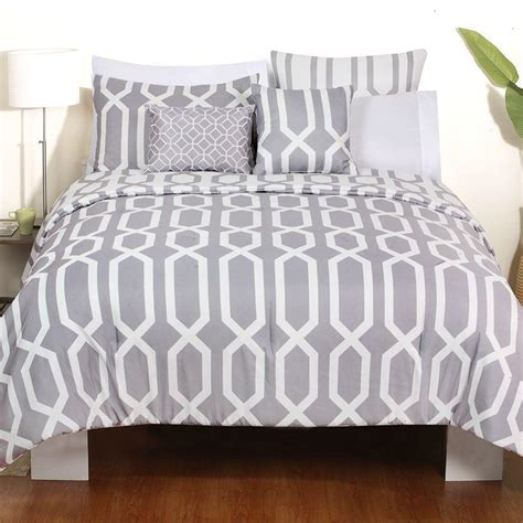 Kohls Bedding Sets King by Wynter 5 Pc Reversible Comforter Set From Kohl S