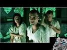 LEGJOBB HORROR FILMEK - YouTube