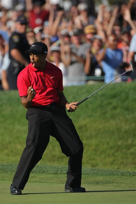 Tiger Woods back at Torrey Pines, site of legendary U.S ...