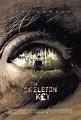 The Skeleton Key DVD Release Date July 9, 2002