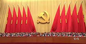 China Is Defining The Way Governments Manipulate Their People